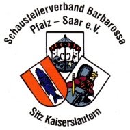 Schaustellerverband Barbarossa Pfalz-Saar e.V.