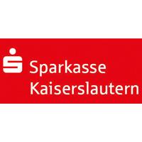 Sparkasse Kaiserslautern