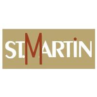 ST. MARTIN / RESTOCAFEBAR - ALGAKA GmbH -