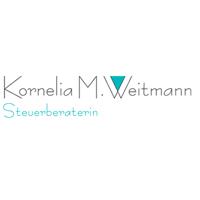 Steuerbüro Weitmann