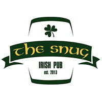 The Snug Irish Pub Kaiserslautern