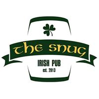 The Snug Irish Pub Kaiserslautern
