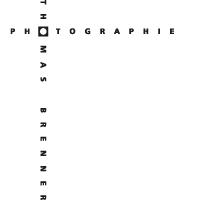 Thomas Brenner Photographie