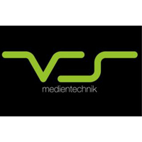 VS Medientechnik GmbH