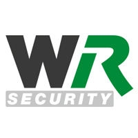 WR-Security & Bewachungs GmbH