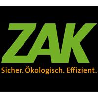 Zentrale Abfallwirtschaft Kaiserslautern