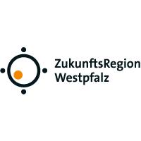 Zukunftsregion Westpfalz e.V.