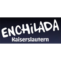 Enchilada Kaiserslautern GmbH