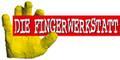 Die Fingerwerkstatt