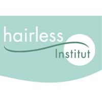 hairless Institut Kaiserslautern