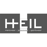heil-menswear - jeanswear - sportswear