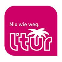 L'TUR Tourismus AG