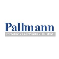 Karl Pallmann GmbH
