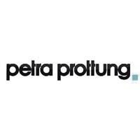 Petra Prottung - Mode & Accessoires