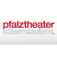 Pfalztheater Kaiserslautern